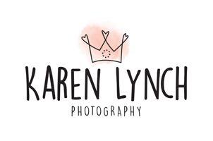 Karen Lynch Photography